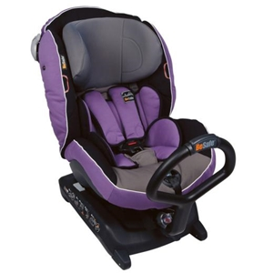besafe izi combi x3 isofix a rear facing family. Black Bedroom Furniture Sets. Home Design Ideas
