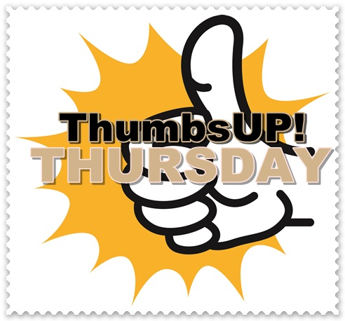 thumb-up-for-Thursday