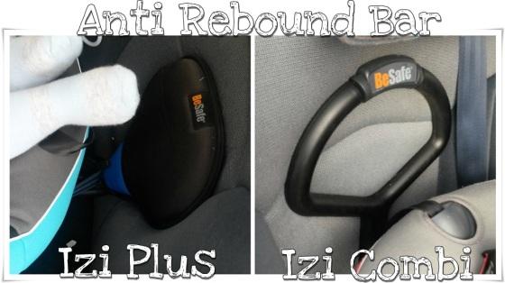 AntireboundPlus