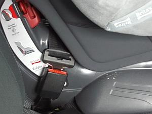 Buckle crunch! Photo credit: http://bit.ly/1hDlVIr